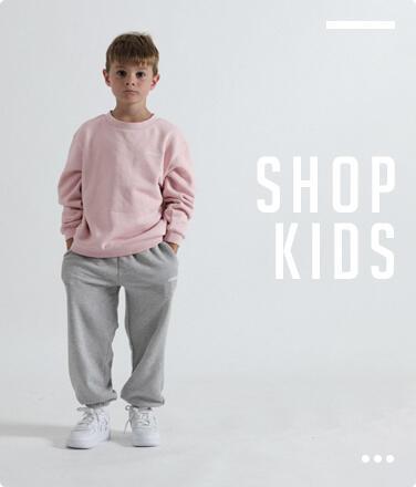 NZ Clothing