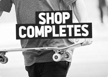 Skate Right 2