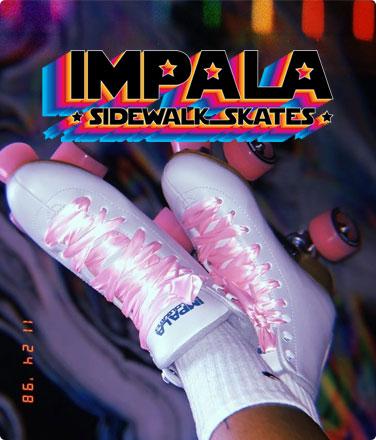 Skate Right 3