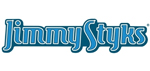JIMMY STYKS