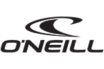 ONEILL ESSENTIALS