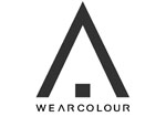 WEARCOLOUR