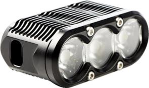GLOWORM XSV LIGHTSET (G2.0)