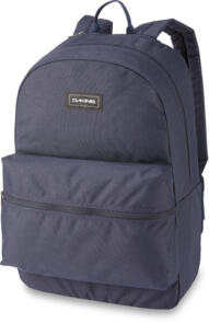 DAKINE 247 PACK 33L NIGHT SKY