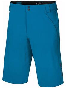 DAKINE SYNCLINE SHORT MOROCCAN