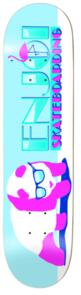 ENJOI ENJ - PANDA VICE HYB 8.375 BLUE