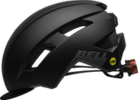 BELL 20 DAILY LED MIPS BLK UA