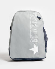CONVERSE SPEED 2 BACK PACK  ASH STONE /MIDNIGHT