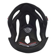 TROY LEE DESIGNS SE4 COMFORT LINER BLACK
