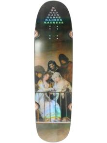 MADNESS CREEPER R7 8.5 HOLOGRAPHIC