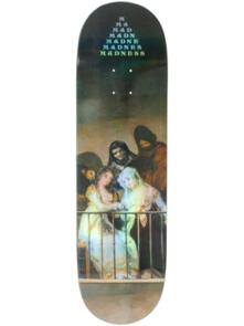 MADNESS CREEPER POPSICLE R7 8.75 HOLOGRAPHIC