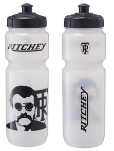 RITCHEY TOM RITCHEY WATER BOTTLE 750ML