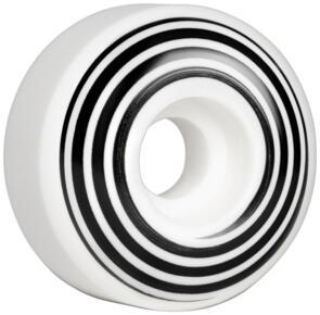 MADNESS SWIRL CP - RADIAL 51 WHITE