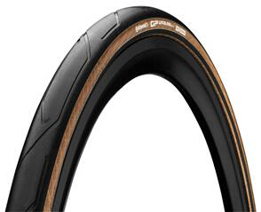 CONTINENTAL BIKE CONTI.GRAND PRIX URBAN 700X35 BLACK/TRANS FOLD 0101673