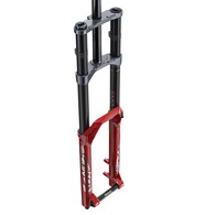 ROCKSHOX BOXXER ULT CHARGER2.1 RC2 29 20X110 200 RED 56OFF DB C2