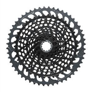 SRAM XG-1295 12SP 10-52T BLACK 00.2418.108.000