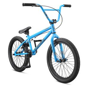 MONGOOSE BIKES BMX LEGION L10 BLUE