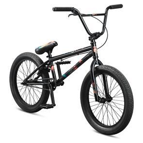 MONGOOSE BIKES BMX LEGION L40 BLACK