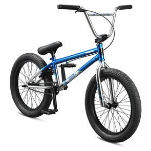 MONGOOSE BIKES BMX LEGION L60 BLUE