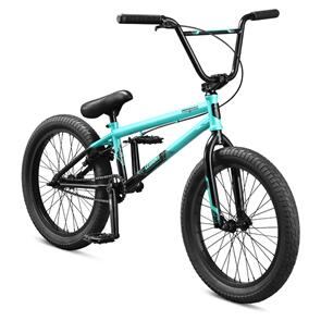 MONGOOSE BIKES BMX LEGION L60 TEAL