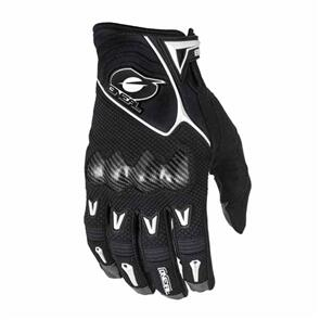 ONEAL 2022 BUTCH CARBON GLOVES - BLACK