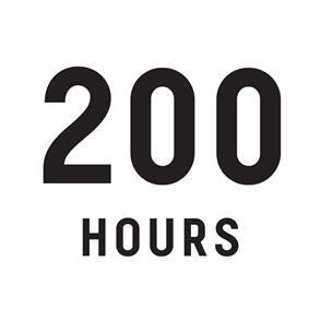 ROCKSHOX SVC KIT 200H/1YR TREK REAKTIV THRU 2017 00.4118.238.000