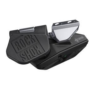 SRAM SHIFTER AXS ROCKSHOX LH 1 BUTTON 00.3018.254.000