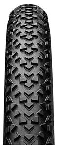 CONTINENTAL BIKE CONTI.RACE KING 27.5.X2.2  PROTECTION 0101467