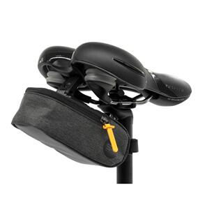 SELLE ROYAL SADDLE BAG SMALL INTEGRATED CLIP SYSTEM BAGS200A00000