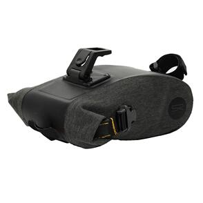 SELLE ROYAL SADDLE BAG LARGE INTEGRATED CLIP SYSTEM BAGS400A00000