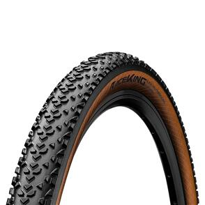 CONTINENTAL BIKE CONTI.RACE KING 27.5X2.2 BERNSTEIN_EDITION RACESPORT FOLDING 101691
