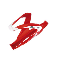 ELITE TRAINERS ELITE CAGE CUSTOM RACE GLOSS RED/WHITE