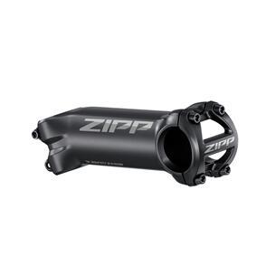 ZIPP STEM SVC COURSE SL 318 17 90 1.125 MTBK 00.6518.040.002
