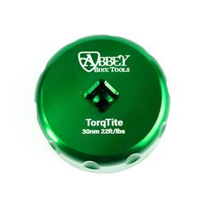 ABBEY BB TOOL TORQTITE DUB T47