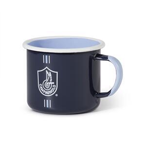 CAMPAGNOLO COFFEE MUG BLUE