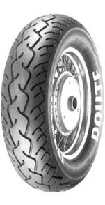 PIRELLI MT66F 80-90~21-48H-TT F [NO COLOUR] 21