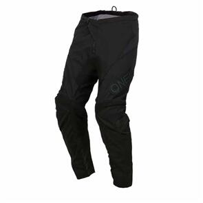 ONEAL 2022 YOUTH ELEMENT CLASSIC PANTS - BLACK