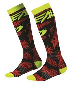 ONEAL PRO 22 SOCK FRSH MINDS