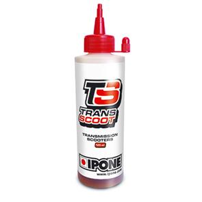 IPONE MAINTENANCE TRANSCOOT (25) [NO COLOUR] 125ML