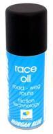 MORGAN BLUE LUBRICANT RACE OIL 100CC AEROSOL