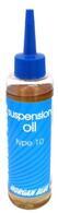 MORGAN BLUE LUBRICANT SUSPENSION OIL TYPE 125CC BOTTLE
