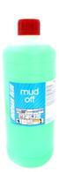 MORGAN BLUE CLEANER MUD OFF 1000CC BOTTLE + VAPORIZER