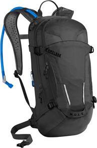 CAMELBAK MULE 3L - S20 - BLACK