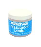 MORGAN BLUE GREASE AQUAPROOF PASTE 200CC POTTLE