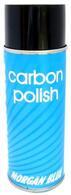 MORGAN BLUE CLEANER MATT CARBON 400CC AEROSOL