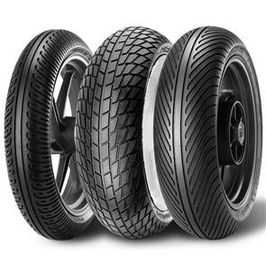 PIRELLI DIABLO RAIN SCR1 100-70~R-17-NHS-TL [NO COLOUR] 17