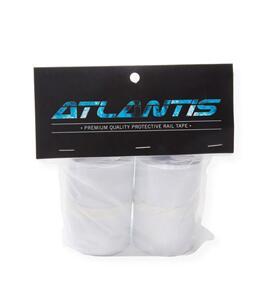ATLANTIS RAIL TAPE ATL PROTECTIVE RAIL TAPE SUP