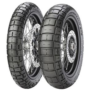 PIRELLI SCORPION RALLY STR 150-70~R-17-69V-REAR [NO COL] 17