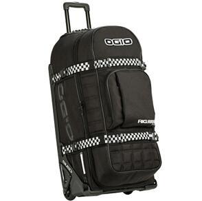 OGIO RIG 9800 PRO BAG FAST TIMES