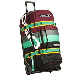 OGIO RIG 9800 PRO BAG PRTY